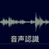 日本語記録
