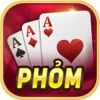 Phom Ta la — Phỏm Tá lả Online