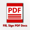 PDF Fill and Sign any Document