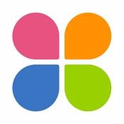 Withings Health Mate nun mit Health-App-Unterstützung