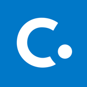 Concur - Travel, Receipts, Expense Reports icon