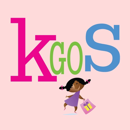 kgos App Ranking & Review