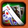 700 игр пасьянс для iPhone