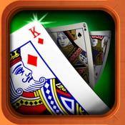 700 Solitärspiele für iPhone
