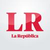 Diario La República - El diario de verdad