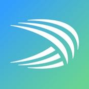 SwiftKey, Swype, Fleksy und Minuum für iOS 8 veröffentlicht