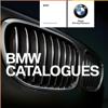 BMW Catalogi