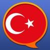 Türkçe Çok Dilli Sözlük