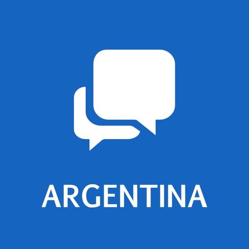 Chat en argentina