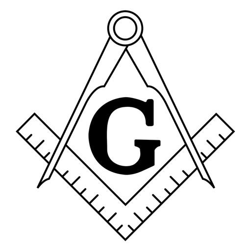 Gate City Lodge #694