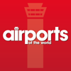 Airports of the World - #1 civil aviation magazine