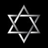 Shema - La app Judía