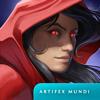 Cacciatori di Demoni: Crònache Da Oltre (Full)