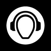 laut.fm Radio