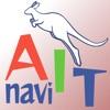 AITnavi2016