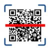QR Code Scanner and Barcode Reader for iPhone qr reader for iphone
