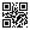 QR Code Reader Pro -  QR Scanner & QR Creator
