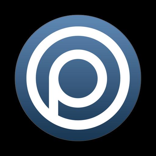 Free Streamer for Pandora Radio