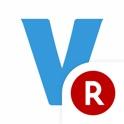 Viki - TV Dramas & Movies icon