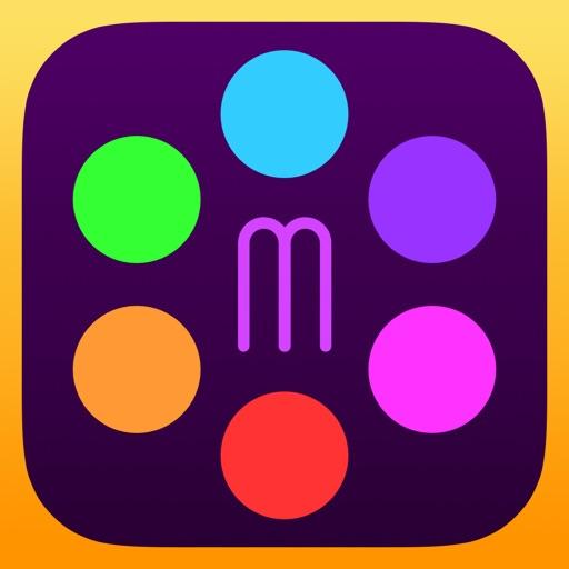 Mastermind Pro - Code Breaker (Premium)