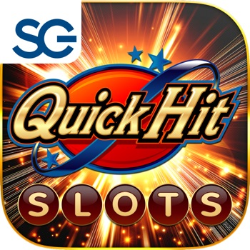 slots gratis quick hit