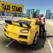 택시 택시 드라이버 3D 시뮬레이터 - 미친 재미 자동차 운전과 주차 도전 게임