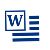 Simplified! Microsoft Word Edition - JS900