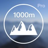 Measure Now Pro–Altitude and Height Measure units of measure