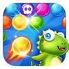 Bubble Shooter Free - Fun Bubble Puzzle Games