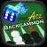 バックギャモン エース -Best Free Backgammon Game