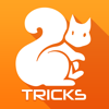 Tricks for UC Browser - Tips, Guide