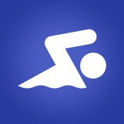 MySwimPro - Personal Swim Trainer