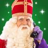 Bellen met Sinterklaas - voicemail van Sint