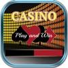 Hot Hot Casino Free - Sexy Slots