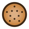 COOKIE: International Forum, Groups & Communities