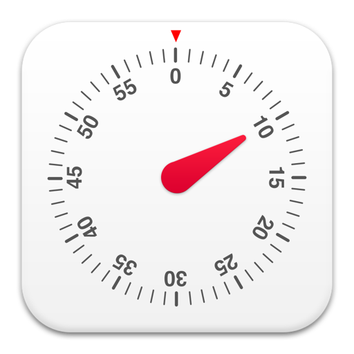 Tomato One - Free Focus Timer