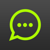 Messenger for Whatsapp Free