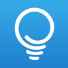 Cloud Outliner 2 Pro: Outline your Ideas & Plans