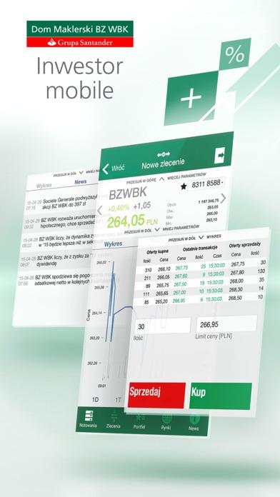 download Inwestor mobile apps 1