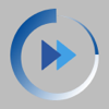 Video Speed Editor Pro- Slow & Fast motion effects