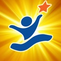 Hooked on Phonics - The #1 Learn to Read Program icon