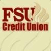 FSU Credit Union Mobility