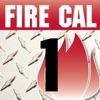 Fire Cal