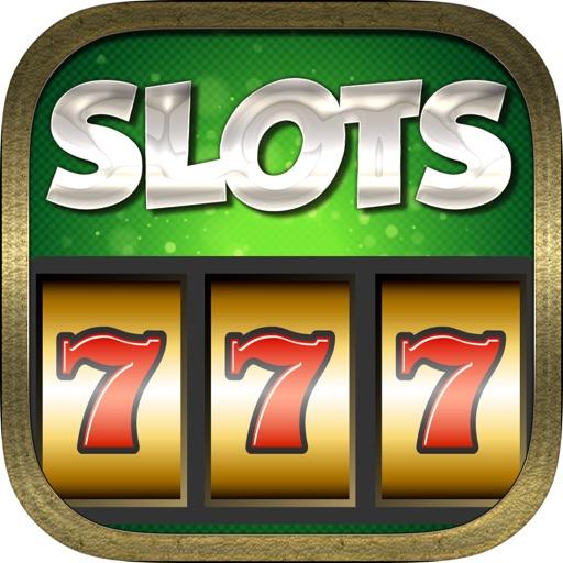 free slots elvis