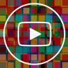 YTube - AniTube アニメ無料動画