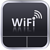 WiFi Touchpad HD