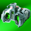 Night Vision Shutter - See In The Dark Private
