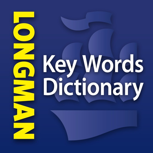 the differences of longman dictionary and The cambridge dictionary of english grammar  the dictionary pinpoints differences in the use of the same terminology,  longman grammar of.