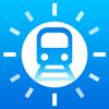Horaires Me (Bus,Métro,Rer) RATP/SNCF transilien