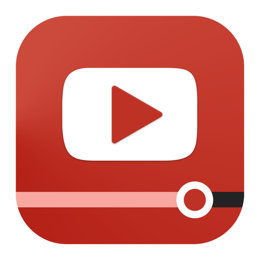 stream-for-youtube-block-ads-watch-online-video